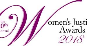 WJA2013 logo