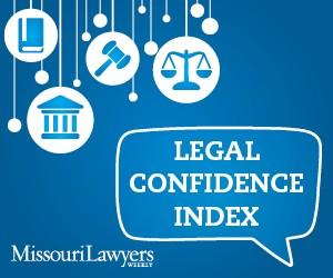 legal-confidence-index-300x250