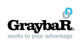 graybar-tag-4color-hires