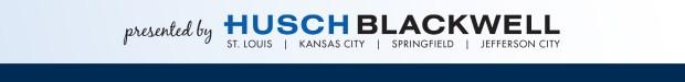 husch-sponsor