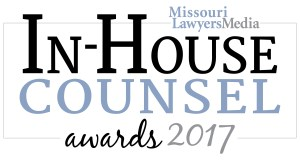 In-House Counsel 2017