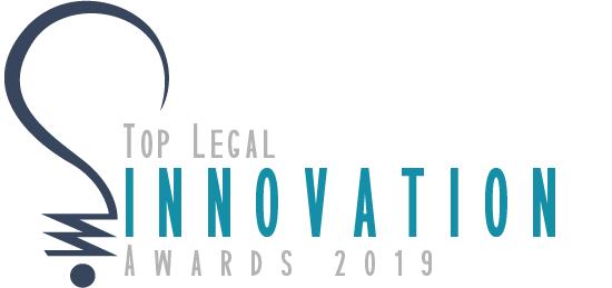 innovation-logo_2019-bckgrd
