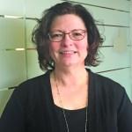 Barbara Ragan