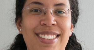 Patricia Llanos