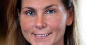 Stephanie Hosler