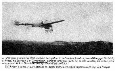 Из истории Черновцов: смотреть на аэропланы приходили тысячи буковинцев