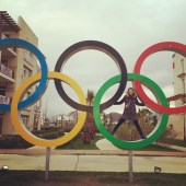 Costal Olympic Village