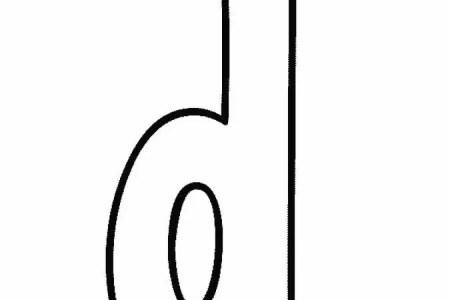 imagenes de letras bonitas para dibujar » [HD Images] Wallpaper For ...