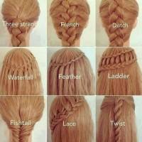 hairdo styles