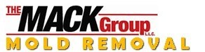Mold Remediation - The MACK Group Logo