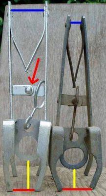 two-scissor-traps