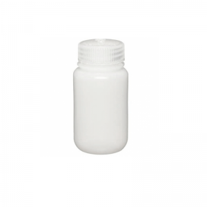 Latex Microparticle Stabilizer Solution
