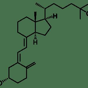 25-OH Vitamin D BSA Conjugate