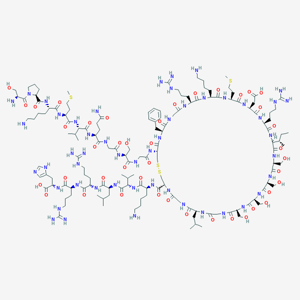 NT-proBNP Antibody