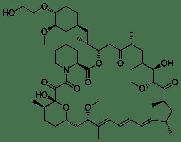 Everolimus BSA Conjugate