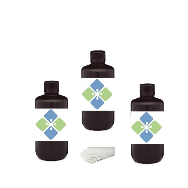 ELISA Microplate Production Kit