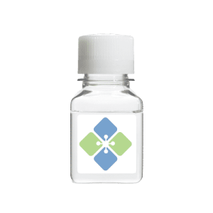 0.9% Sodium Chloride Solution (Saline)