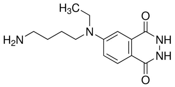 N-(4-Aminobutyl)-N-ethylisoluminol