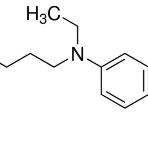 N-(4-Aminobutyl)-N-ethylisoluminol (ABEI)
