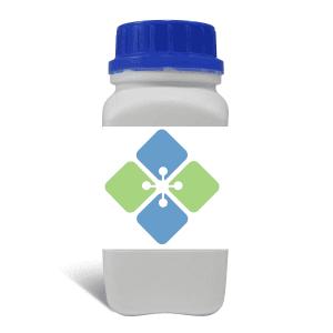 L-Glutamine (Biotechnology Grade, High Purity)