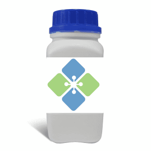 Hydroxy Proline (High Purity Biotechnology Grade)