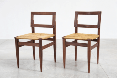 Jonathan Boyd, chairs