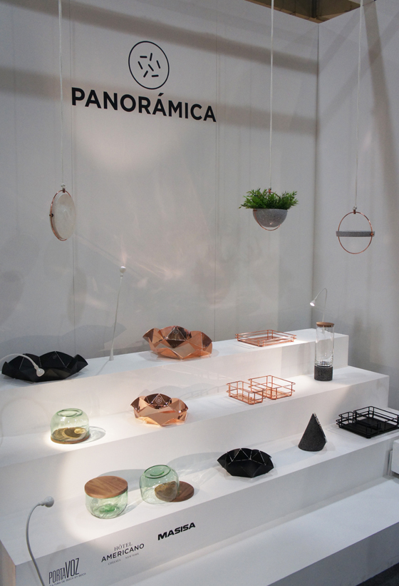 panoramica-01-bearbeitet