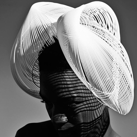 Gabriela-Ligenza-launches-3D-printed-hats-for-Ascot-_molecule.6