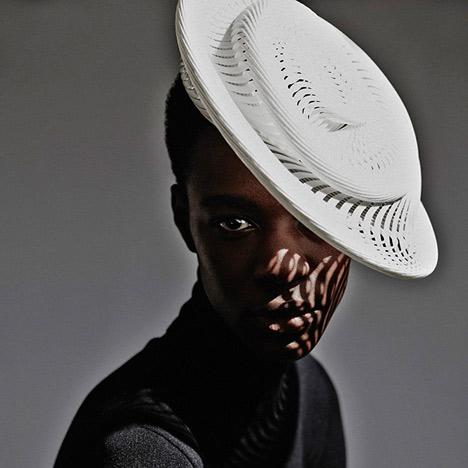 Gabriela-Ligenza-launches-3D-printed-hats-for-Ascot-