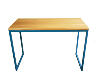 Codex Series Desk