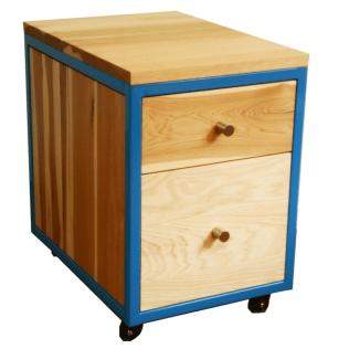 Codex Series Cabinet