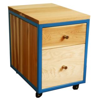 Codex Series Cabinet