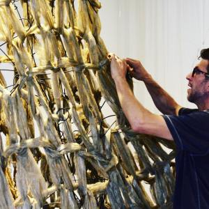 Lighting Designer Santa Fe