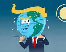 Paris İklim Anlaşması Nedir ?