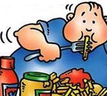 Nöronlardaki Birincil Silialar Obeziteyle Bağlantılı Bulundu