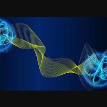"""Kuantum Biyolojisi """" Schrödinger'in bakterisi """""""