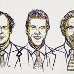 Nobel Tıp Ödülü'nü vücudun oksijene tepkisini araştırıp kanser araştırmalarına katkı sağlayan üç bilim insanı kazandı