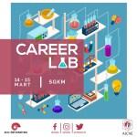 Career Lab'20