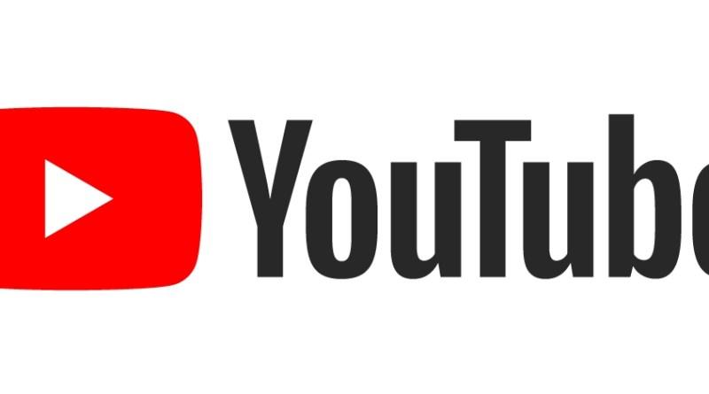 Yenilenen YouTube Sayfamıza Abone olmayı unutmayın !
