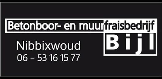 SponsorMB_Bijl