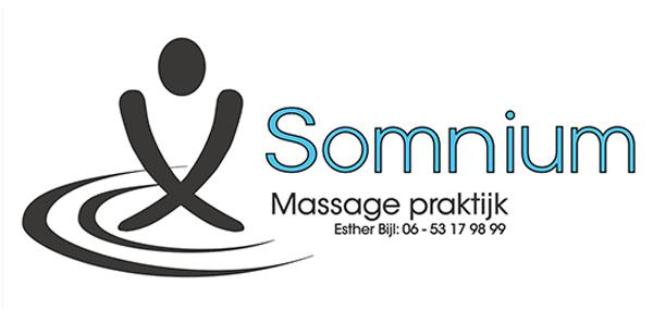 SponsorMB_Somnium