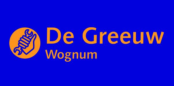 sponsor_deGreeuw