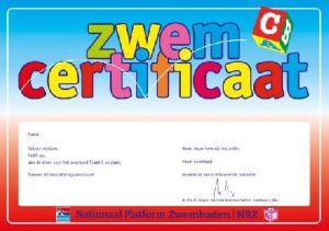 certificaatC