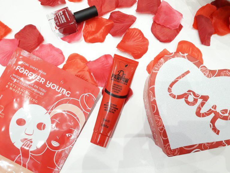 It's Valentine's day! Ιδέες για να κάνετε αυτή την ημέρα ξεχωριστή!