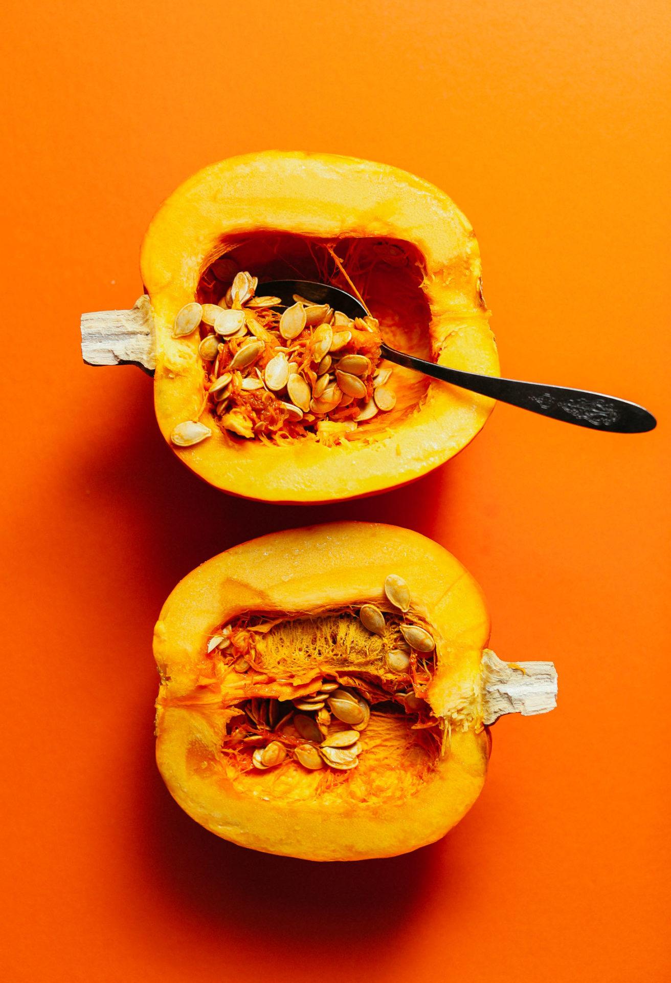 Φθινοπωρινή διατροφή: Συμβουλές για καλύτερη υγεία!
