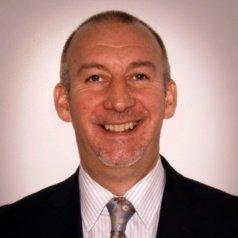 Michael Loncaster - Head