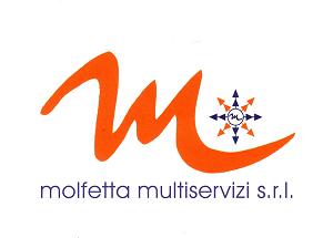 Logo Molfetta Multiservizi