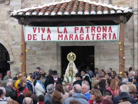 Romeria de los Remedios en Luyego de Somoza (2/5)