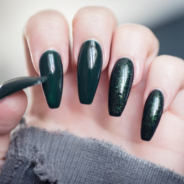 notd nails depend glam rock 496 497