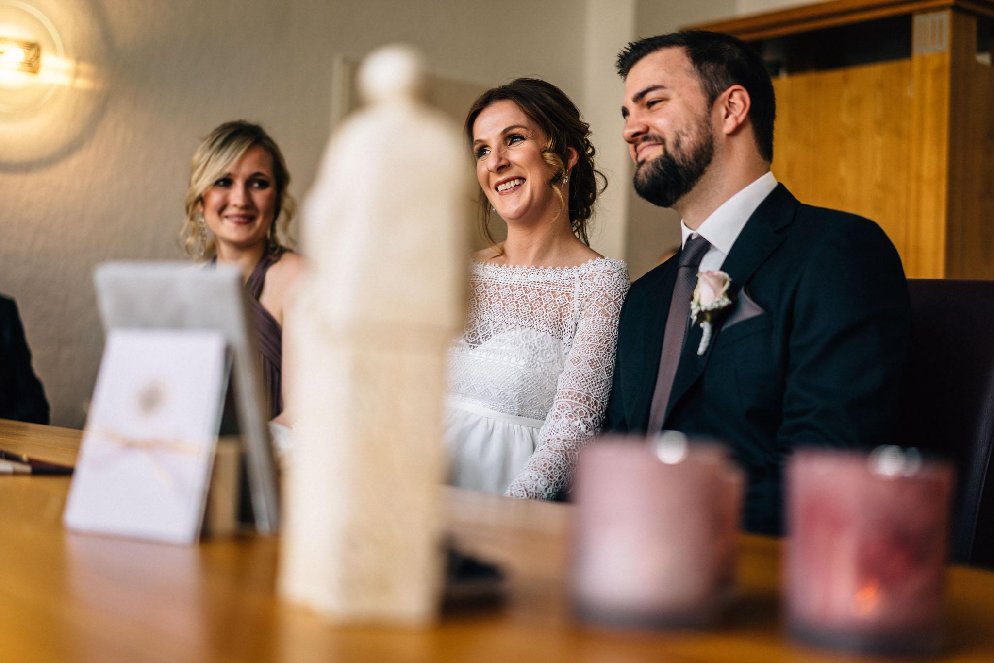 Hochzeitsfotograf Owl Maik Molkentin Grote Naturlich Authentisch